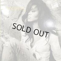 Rihanna - Unfaithful (12'')