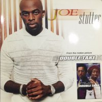 Joe feat. Mystikal - Stutter (12'')