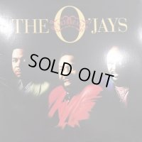The O'Jays - Heartbreaker (inc. Can't Let You Go) (LP)