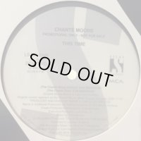 Chante Moore - This Time (The Classic Song Version) (12'')