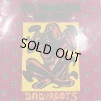 Babyroots - No Woman No Cry (12'')