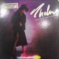 Thelma Houston - Ride To The Rainbow (inc. Saturday Night, Sunday Morning) (LP)