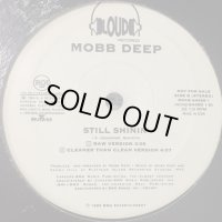 Mobb Deep - Still Shinin' (12'')