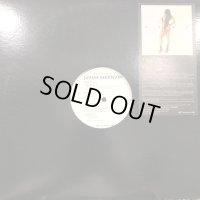 Dawn Robinson - Set It Off (12'')