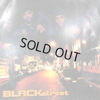 Blackstreet - Blackstreet (inc. Givin' You All My Lovin' and more..) (2LP)