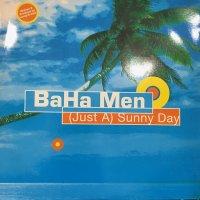 Baha Men - Oh Father (12'')