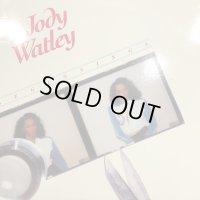 Jody Watley - Beginnings (inc. A Night To Remember (U.K. Mix)) (LP)
