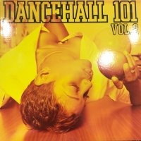 V.A. - Dancehall 101 Vol. 2 (inc.Foxy Brown - Sorry etc...) (LP)