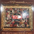 V.A. - VP Records 20th Anniversary (inc. Murder She Wrote, Heads High and more...) (2LP)